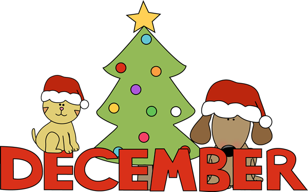 u00bb december schedule   events crossfit phoenixville december clip art pictures free december clip art pictures free