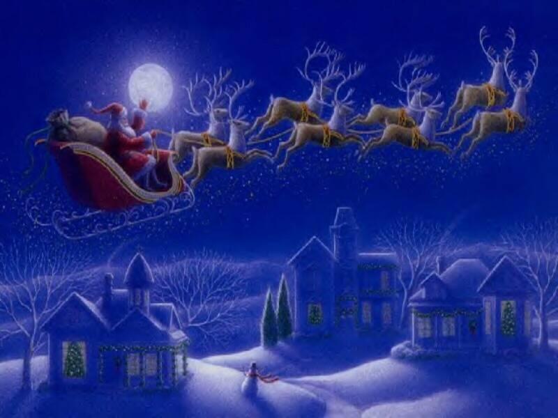 db_Santa-s_Sleigh1