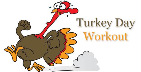 running-turkey1